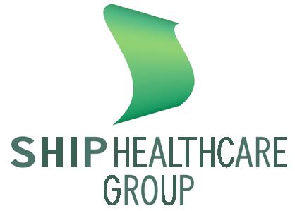 SHIP HEALTHCARE